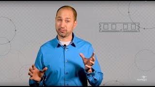 What is DIMM (Dual In-line Memory Module)?