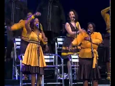 Tambira Jehovah Joyous Celebration 15 - YouTube