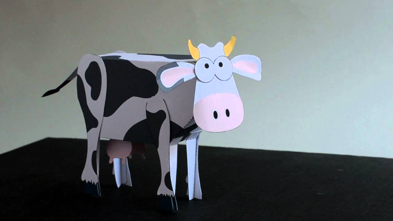 the cow essay 100% free papers on cow essay in telugu sample topics, paragraph introduction help, research & more class 1-12, high school & college.