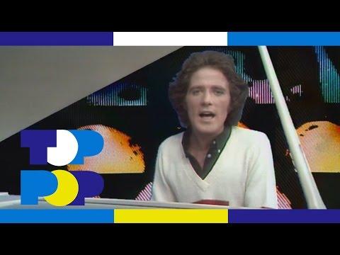 Gilbert O' Sullivan - Clair • TopPop