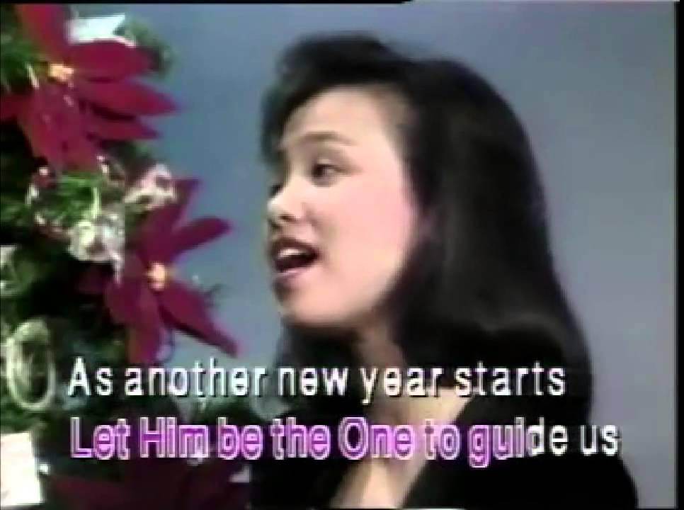 Christmas In Our Hearts (Karaoke) - Jose Mari Chan - YouTube
