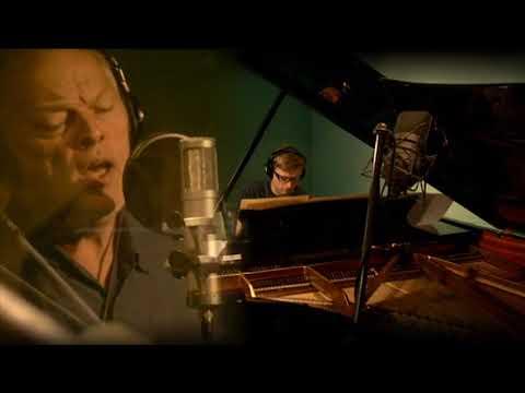 "David Gilmour - The Making Of ""On An Island"" (Subtitulado)"
