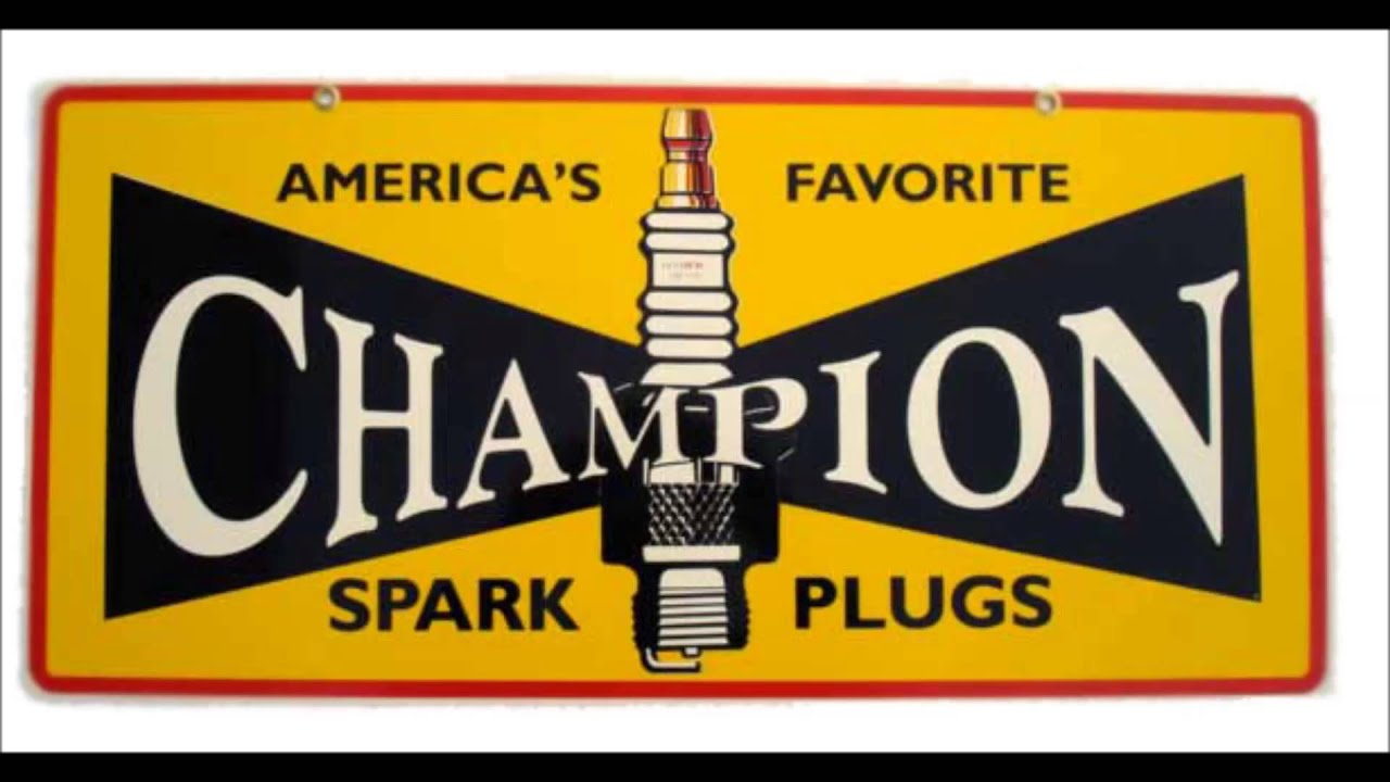 how to get a spark plug out without a magnet