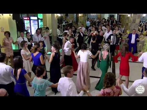 Nunta Mihai & Andreea Formatia General Music   17 Sept 2017