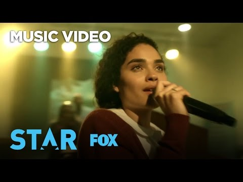 """It's Alright"" (Official video) ft. Star Cast 