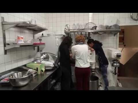 Was ist Culture Kitchen?