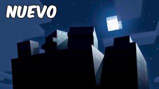Minecraft Nueva Actualización | NUEVO MOB más secreto que HAY!?