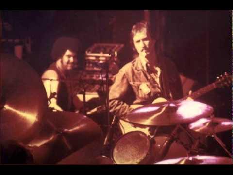 Billy Cobham George Duke Band Involuntary Bliss 1976 02 18 New