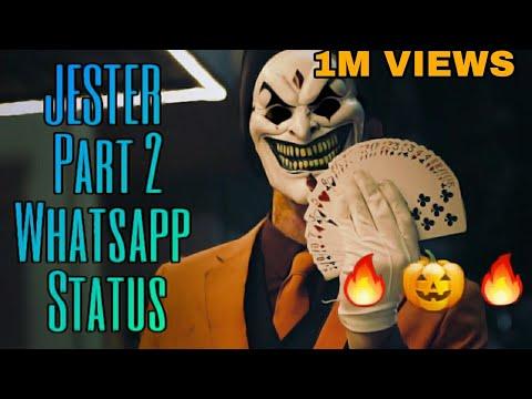 Joker JESTER 2 Whatsapp Status || Lai Lai Song Status || Joker Whatsapp Status || Joker Ringtone