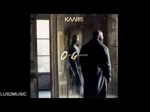 Kaaris-Jack Uzi /SON/