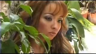 Mas de Mil Horas (Video Oficial) - Sonora 100% Puro Dinamita de Anaidita.mp4