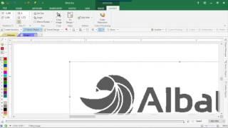 Tech Talk | Using TrueType Fonts in Your Design (Advanced)
