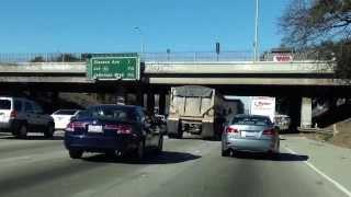Alamo Rent Car Los Angeles