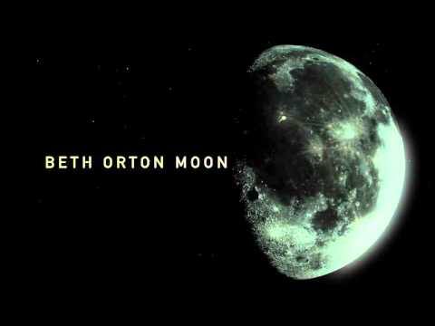 "Beth Orton - ""Moon"""