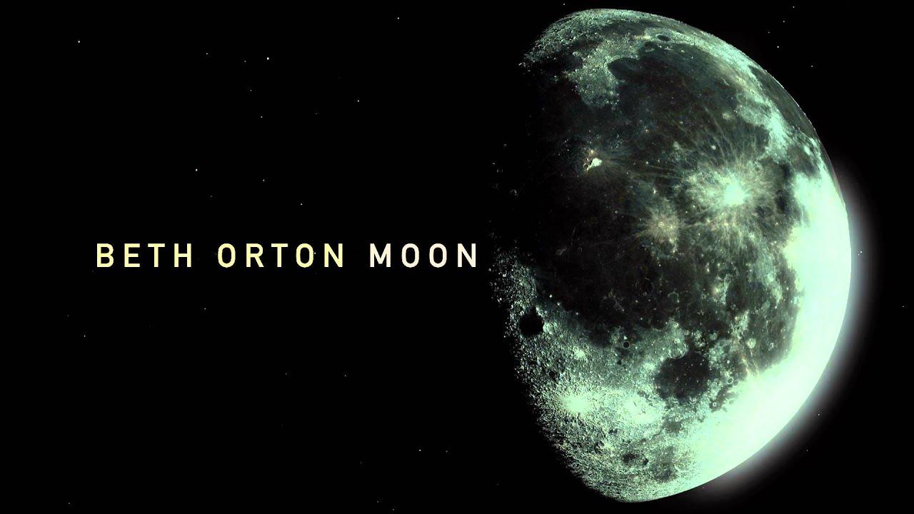 beth-orton-moon-antirecords-1470077732