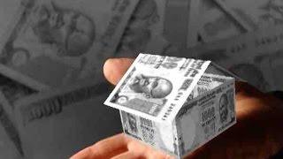 sansani biggest revelation on black money operation kuber