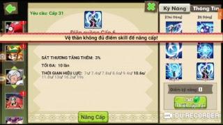 gamer thui tí chs roblox