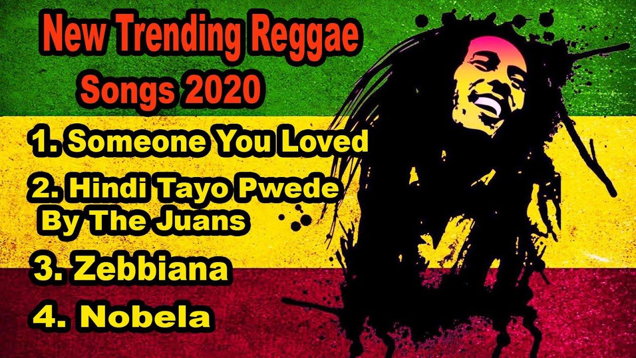 Ramz Antigo - New Trending Reggae Songs 2020 ( Reggae Remix )