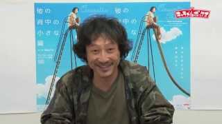 チケット情報 http://w.pia.jp/a/00010394/ <公演情報> 5/21(火) ~31...