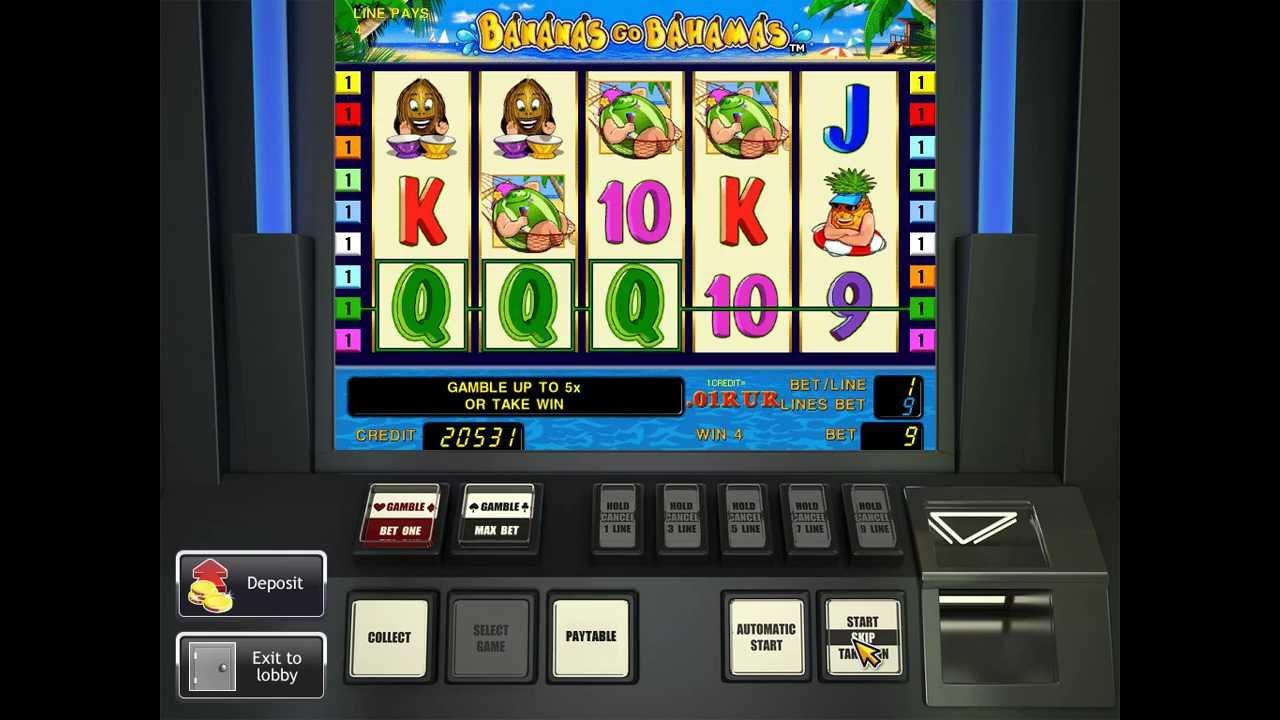 Игровые автоматы globalslots ci-s805ci голден интерстар спутниковый ресивер