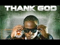 Download TeeJay - Thank God (Raw) [Project Ex Riddim] February 2017 MP3 song and Music Video