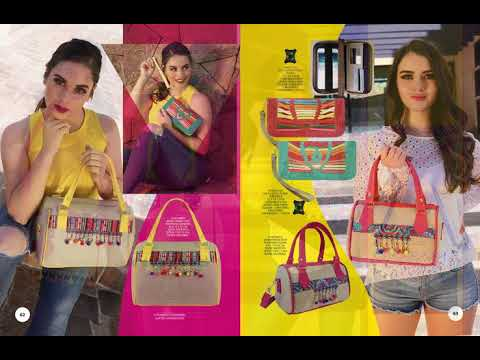 bolsas-para-dama-nueva-imagen-catalogo-vanguardia-2019