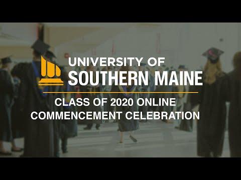 usm-class-of-2020-online-commencement-celebration