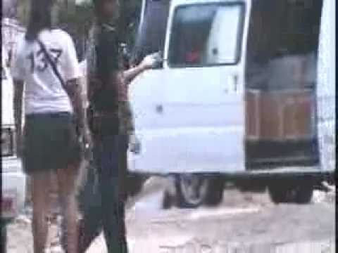 Zamboanga del Sur Provincial Jail Encounter Part 2