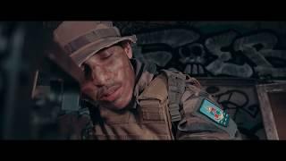 Ko.C - Lost in the Game ft. CÂLINE [HD]