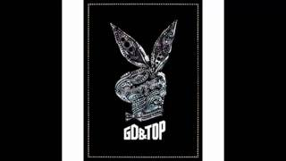 GD & T.O.P - ??? ???? (G.D) What Do You Want ? [+DL Link] MP3