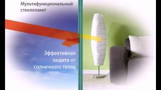 Мультифункциональный стеклопакет(, 2013-07-23T15:33:49.000Z)
