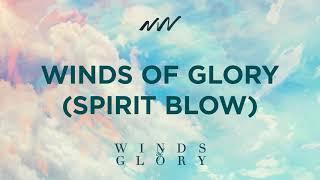 'Vientos de Gloria' Disponible en su distribuidor digital preferido...