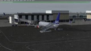 LSZH/EKCH/Zurich/Copennhagen/B/737/800/NGX