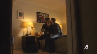 Nate & Will Story (Nick Jonas gay storyline)@Nate Kulina Kingdom