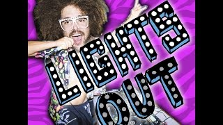 Video Lights Out Redfoo