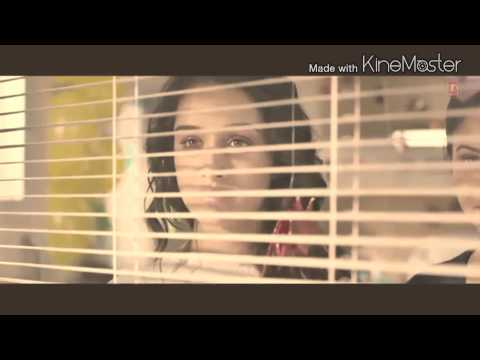 Hamdard Full Video Song | Ek Villain | Arijit Singh | Mithoon | Shraddha Kapoor | Sidharth Malhotra