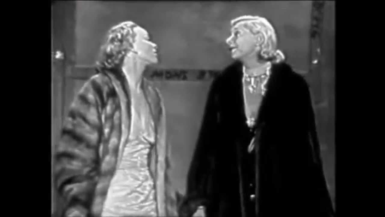 Shae D'Lyn,Tim Pigott-Smith (1946?017) Adult clips Dulcie Gray,Lorraine Bayly
