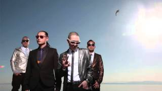 Far East Movement - Dirty Bass (Feat. Tyga) Electro-Trap Version