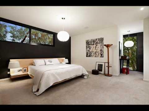 Luxury Carpet Tiles for Children\'s Bedroom