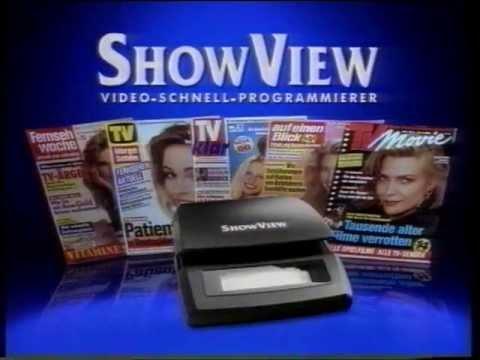 Showview