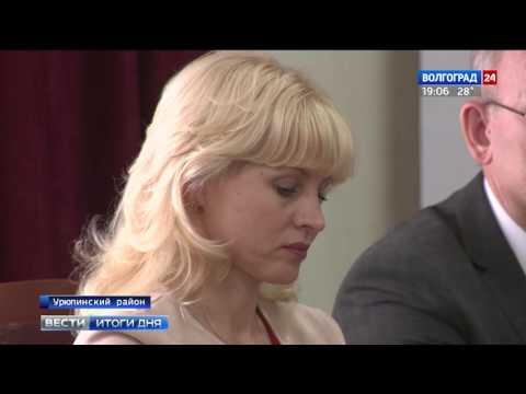 знакомства в урюпинске интим