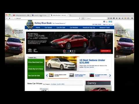 Finding Used Cars On Craigslist (Master This Skill and NEVER Go Hungry!)