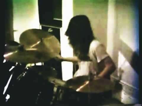 School  Nirvana Earliest Known  Remastered