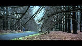 8 MM - Acht Millimeter   - Trailer