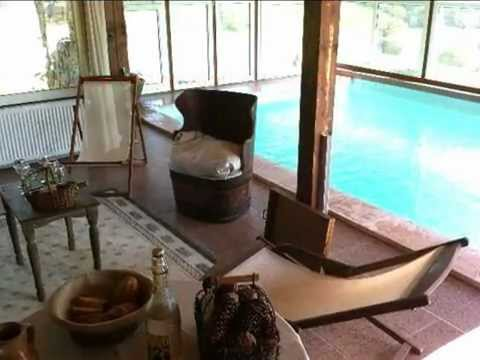 Louer un gite ou une chambre d 39 hote en alsace colmar lac for Chambre d hotes colmar