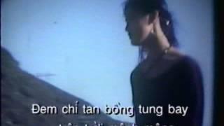 Dấn Bước Thăng Trầm (Karaoke)