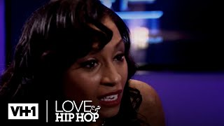 Love & Hip Hop: Atlanta + Season 2 + Episode 5 In 3 Mins + VH1