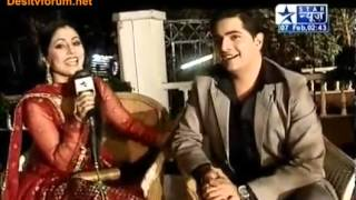 Yeh Rishta Kya Kehlata Hai - SBS - 2nd Feb 2011