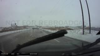 I-41 crash 1/10/17 Public