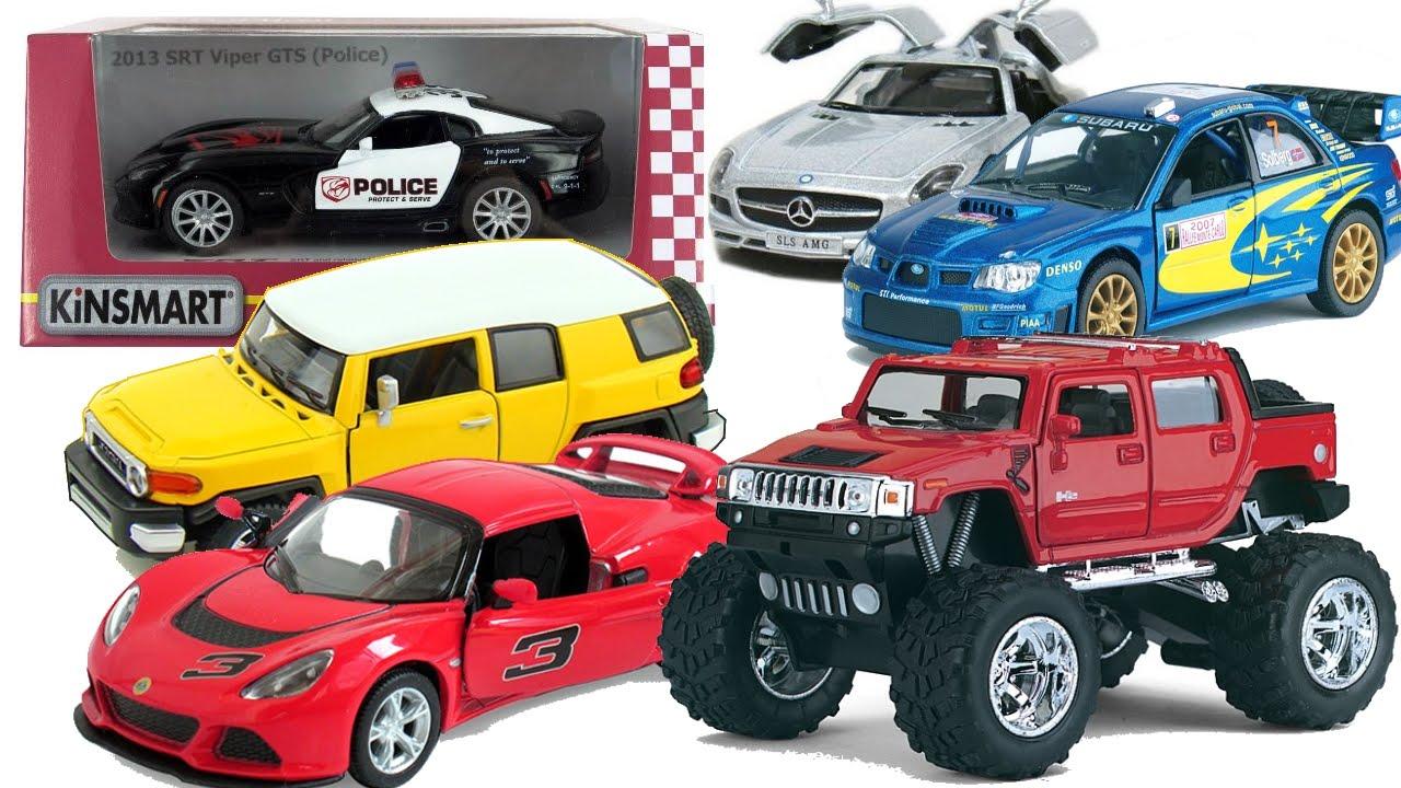 Коллекционная модель авто.Машина металлическая 2106 «АВТОПРОМ» 1 .